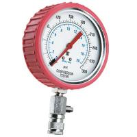Kompressziómérő műszer