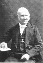 Robert STIRLING (1790-1878)