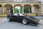 Countach replika