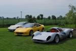 Ferrari replikák