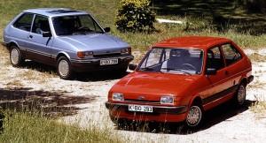 Fiesta Mk2