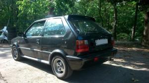 Micra K10 Super S