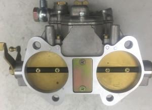 Weber 55 DCOE